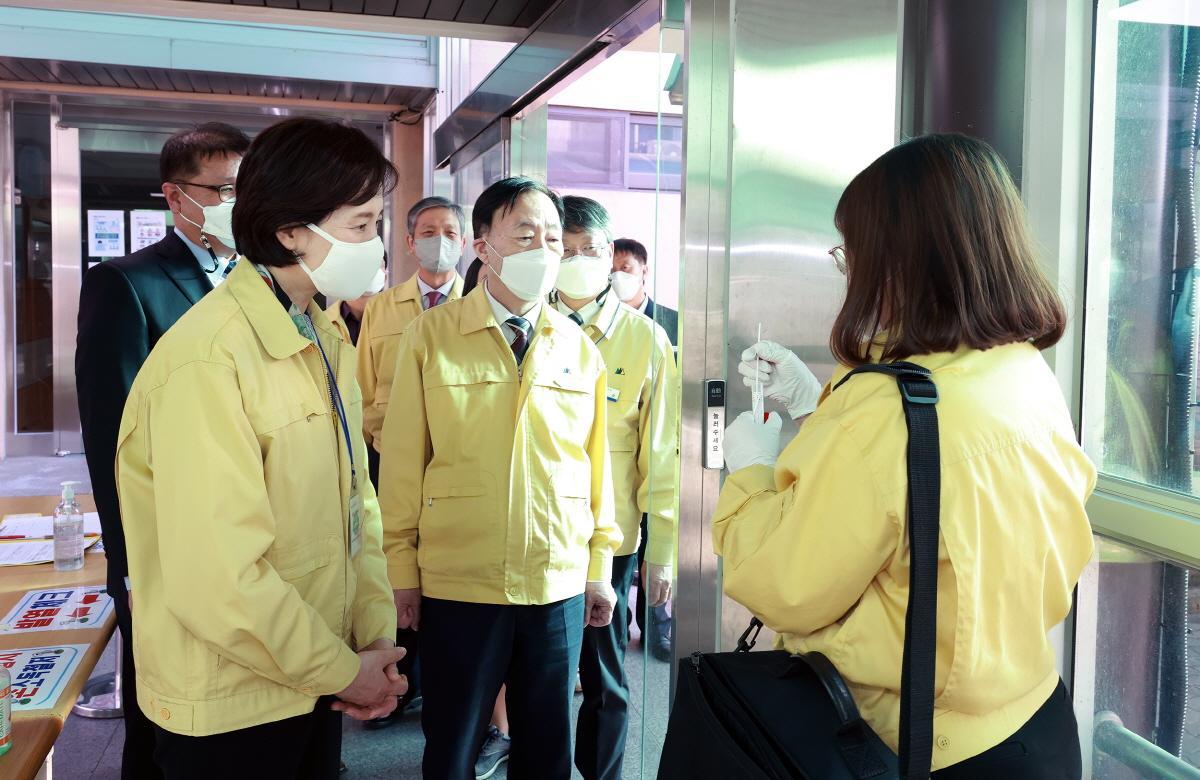210330tm 기숙사 환경검사 시범학교방문 (6)ab.jpg
