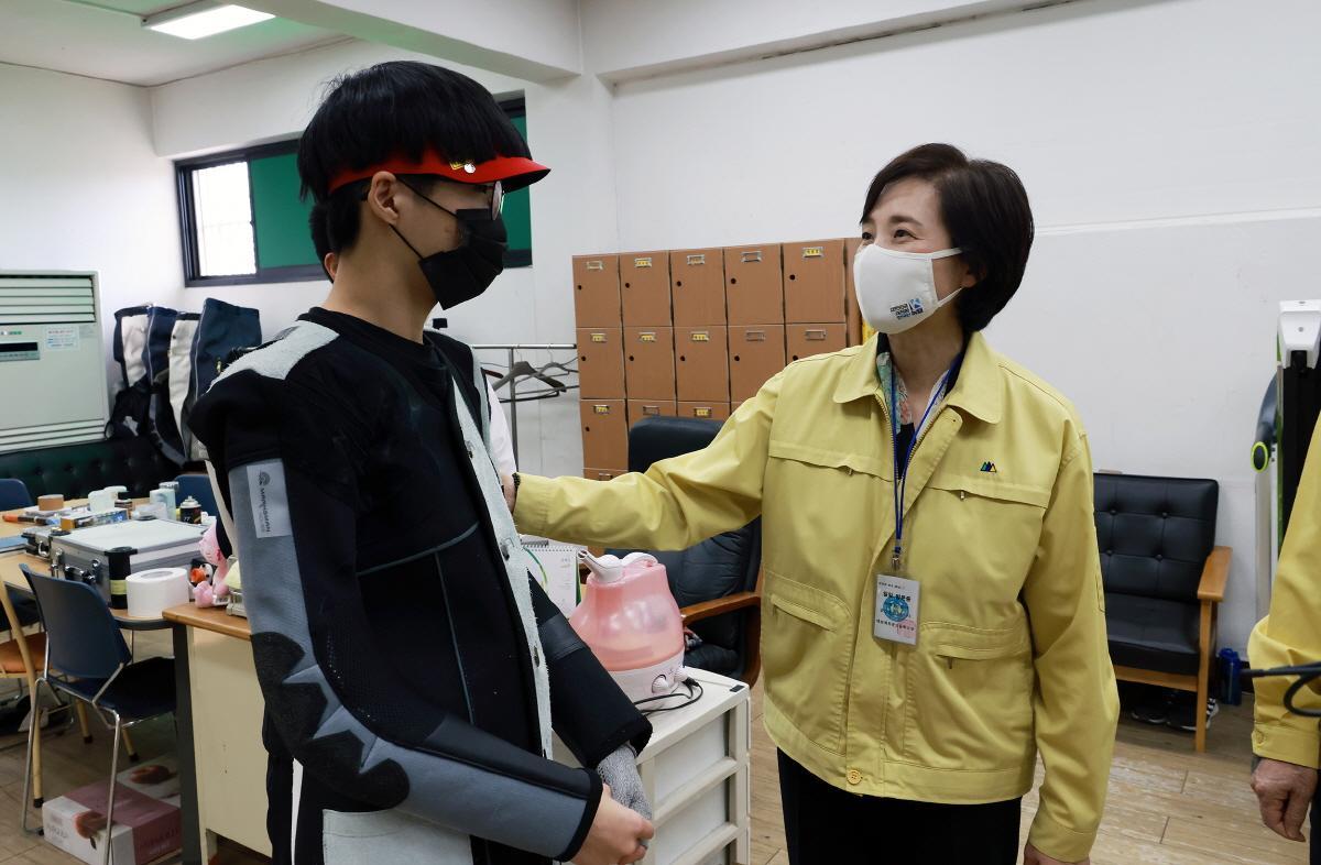 210330tm 기숙사 환경검사 시범학교방문 (11)ab.jpg