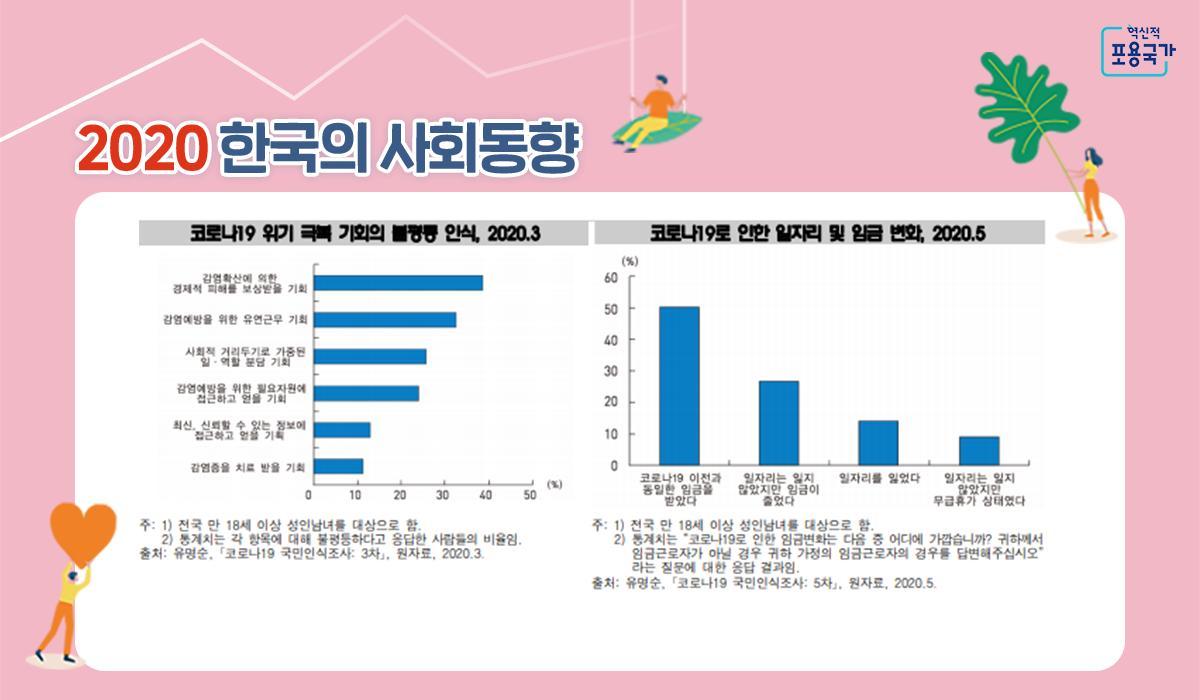 통계자료-표02.png